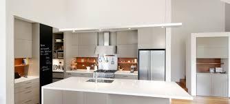 kitchen design motivational kitchens designs 17 best images