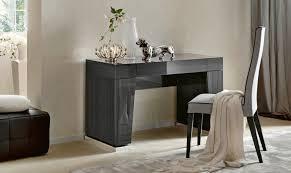 Alf Bedroom Furniture Collections Montecarlo Br Gray