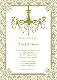 Wedding Invitation Card Free Download Invitation Cards Template Invitation Cards Templates Free