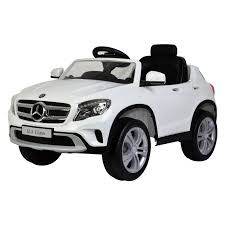 toddler motorized car kid motorz mercedes e550 car battery powered riding toy hayneedle