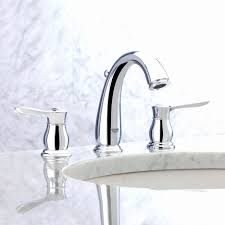 grohe bathroom sink faucets picture 36 of 50 grohe bathroom sink faucets elegant 2018 grohe