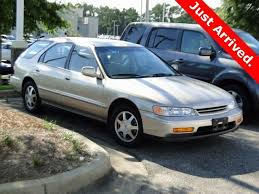 honda accord wagon 1994 gold honda accord in alabama for sale used cars on buysellsearch
