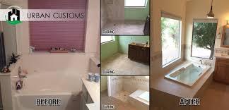 floor and decor az floor and decor az 28 images floor and decor az 28 images floor