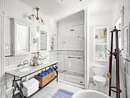 period bathroom ideas 28 images burlington bathrooms in stock