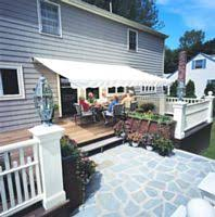 Sun Setter Awning Oregon Garden Sheds Greenhouses Outbuildings And More By