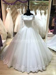 selling wedding dress fresh buy wedding dress for buy discount graceful tulle v neck