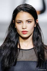 spring 2015 hairstyles spring 2015 hairspiration medium length wavy hairstyles