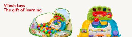 baby toddler toys walmart