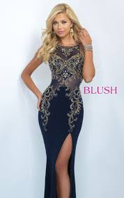Alexia by Alexia 11038 Dress Missesdressy Com