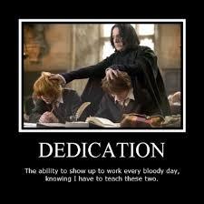 Professor Snape Meme - funny snape 5 by 4everlovedavidcaruso on deviantart