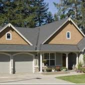 Cottage House Plans With Porte Cochere by Cottage House Plans With Porte Cochere Home Round
