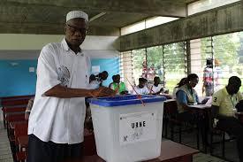 heure fermeture bureau de vote côte d ivoire sénatoriales 2018 fermeture des bureaux de vote