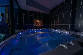 chambre prive chambre privatif hotel chambre avec prive