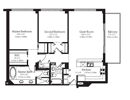 retirement home plans condo house plans exciting bedroom apartmentoor pictures