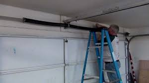 Overhead Garage Door Spring Replacement by Garage Affordable Garage Door Spring Replacement Cost Ideas