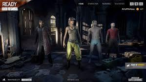 pubg player stats players are purchasing pubg cosmetics for up to 1000