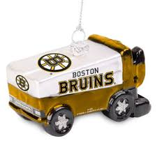 nhl ornaments buy nhl ornaments at shop nhl