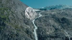 Ex Machina Waterfall Drew The Architect Even If I Try W Bones U0026 Drip 133 Youtube