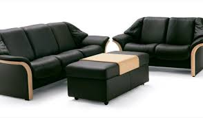 low back sofa cb2 sofa bed cb2 piazza sofa draper sofa cb2 piazza sofa