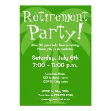 retirement party invitations cozy invitation for retirement party as an ideas about party