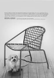 Brown Jordan Aegean by Brown Jordan Venetian Lounge Chair Home Chair Decoration
