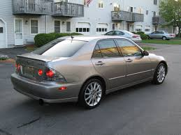 lexus coupe 2003 2004 lexus is300 specs new car release date and review by janet