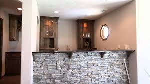 Birchwood Homes Omaha Floor Plans by Woodland Homes In Omaha Ne The Louden Youtube