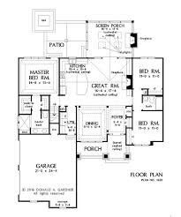 243 best dream homes images on pinterest architecture home