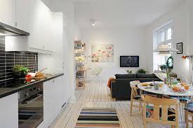 Kitchen Table Island Combination Kitchen Room 2017 Me Interior Design Small Apartment Vanity