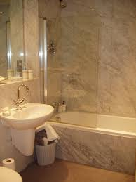 Marble Bathroom Bathrooms Gordon Greaves