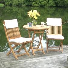 Patio Furniture High Top Table And Chairs by Patio Bistro Table And Chairs U2013 Smashingplates Us