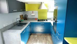 cuisine pour surface cuisine acquipace pour surface cuisine acquipace