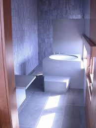 luxurious modern bathroom interior design ideas arafen