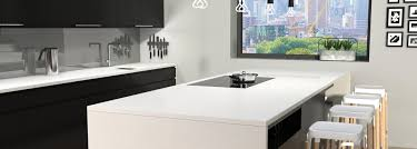 creating the perfect contemporary style kitchen crl quartz