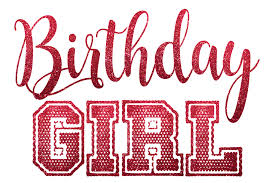girl birthday birthday girl birthdays script free image on pixabay