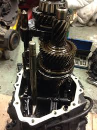 01a gearbox rebuild s2forum the audi s2 community