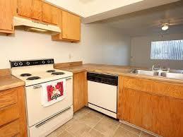 6060 w royal palm rd glendale az 85302 1 bedroom apartment for