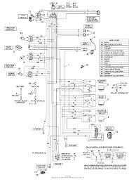 generac wiring harness com generac amp circuit manual transfer