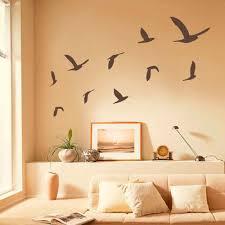 minimal decor online get cheap minimal home decor aliexpress com alibaba group