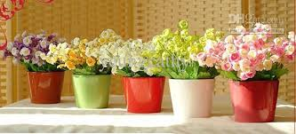 flowers decoration at home flower home decoration home design centre flower decorations for
