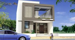 Awesome Design Ideas My Home Exterior Online  Fascinating Free - My home design