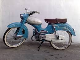 50cc dkw hummel 1962 antique bike gasm pinterest mopeds