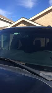 ford ranger windshield replacement ford windshield replacement prices local auto glass quotes