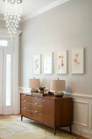 articles with light gray paint color lowes tag grey paint color