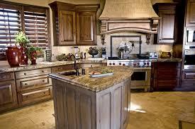 105 ideen für küche mit kochinsel in verschiedenen einrichtungsstilen - Kche Mit Kochinsel Landhausstil
