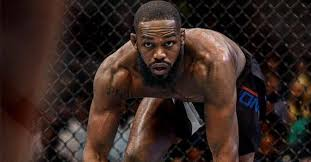 white reveals that the ufc was working on a jon jones