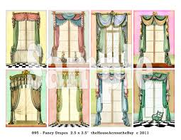great lessons you can learn from victorian window treatments