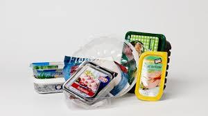 en uge en familie u003d masser af affald samvirke