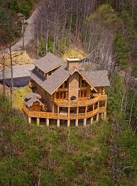 Slokana Log Home Log Cabin 58 Best Highlands Log Structures Abingdon Va Usa Images On