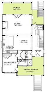 Upside Down Floor Plans Upside Down House Plans